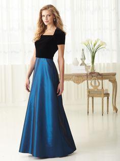 Concert Dresses and Separates  uniforms  Pinterest  Concerts ...