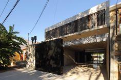 Galería - Casa Beiró / Proyecto C - 51