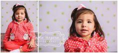 Ainslie Vergara Photography - Children