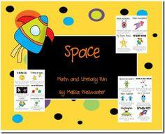 B2S Take Two: SPACE INVASION