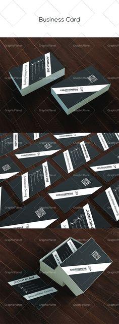 Corporate Business Card Corporate Business, Business Cards, Lipsense Business Cards, Name Cards, Visit Cards