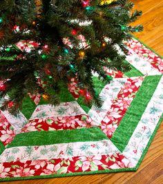 Kathy Davis Holiday Tree