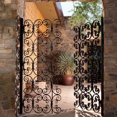 Entry by Bianchi Design