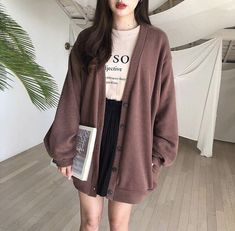 Get the jacket - WheretogetGet the jacket - WheretogetWant these korean fashion outfits these korean fashion outfits these korean fashion outfits these korean fashion outfits Korean Outfits For Teen Korean Fashion Trends, Korean Street Fashion, Asian Fashion, Korea Fashion, Korean Street Styles, Fall Fashion Trends, Mode Outfits, Girl Outfits, Fashion Outfits