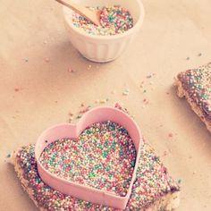 #food #fun #inspiration #heart #colorful #merenda #garnish #home #cook #girly #cute #sweet #romatic #vintage