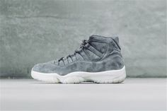 c6961dd2b3d73a Drop shipping nike air jordan 11 shoes - SneakersClue.com. Boys Basketball  ShoesMens ...