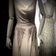 Google Image Result for http://fashionista.com/2009/12/01/vionnet%2520dresses%252030s.jpg%3F9d7bd4