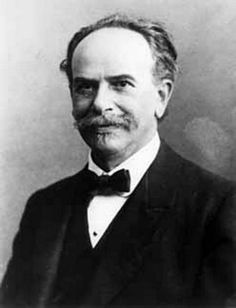 """Franz Boas was a German-American scientist, who is also known as the """"Father of Modern Anthropology"""". He was the first person to implement the scientific method into the study of human cultures and societies."""