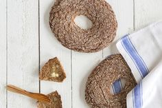 Whether it's on top of a table or inside a proverb, rye bread has long been a cultural and nutritional cornerstone for Finns.