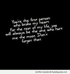 46 Best Cute Images Broken Hearted Heart Broken Heartbreaking Quotes