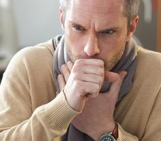 No heartburn but there is burning in your throat? It may be LPR