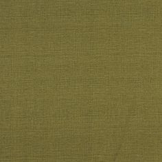 The K4525 MEADOW upholstery fabric by KOVI Fabrics features Plain or Solid pattern and Dark Green as its colors. It is a Prints type of upholstery fabric and it is made of 100% Acrylic material. It is rated Exceeds 22,000 Double Rubs (Heavy Duty) which makes this upholstery fabric ideal for residential, commercial and hospitality upholstery projects and automotive upholstery projects. This upholstery fabric is 54 inches wide and is sold by the yard in 0.25 yard increments / roll.800 8603105