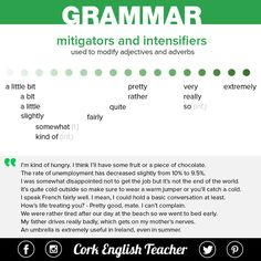 "Cork English Teacher on Twitter: ""Some grammar for you. What else would you be doing of a Saturday morning? ;) #elt #esl #tefl #englishgrammar http://t.co/gmS3TKnxkk"""