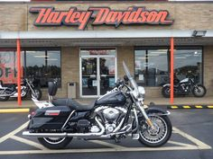 96062-16VM Harley-Davidson Mens Water Resistant Willie G Skull Shirt Jacket