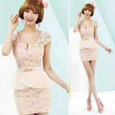 2016夏最新作 http://partyhime.com http://ift.tt/1MwQVWk http://ift.tt/1KhiofC #2016最新作 #ドレス卸問屋 #販売中 #夏 #パーティードレス #ナイトドレス #結婚式 #二次会 #韓国ファッション #Summer #Gangnam_Style #Korea_Fashion #Party_Dress #Wholesale
