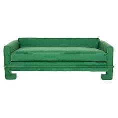 sofa leg