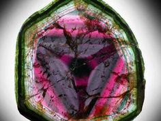 Fotos de minerales 4 - Taringa!