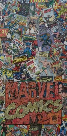 gallery wrap canvas, collaged image of Cap's shield - Visit to grab an amazing super hero shirt now on sale! # Ink Aesthetic Marvel Comics Logo by MikeAlcantara on DeviantArt Marvel Dc Comics, Marvel Avengers, Thanos Marvel, Marvel Comics Wallpaper, Odin Marvel, Comics Spiderman, Ultron Marvel, Heros Comics, Archie Comics