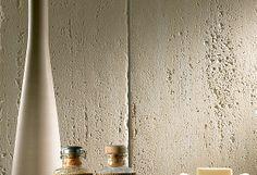 Ceramiche Coem | Travertino Romano Scanalato collection #Eco #Ceramics