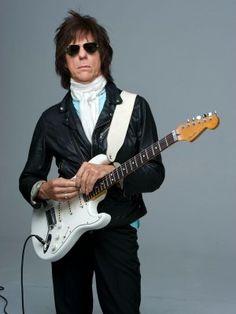 Rock Bands, Metal Bands, The Yardbirds, Jeff Beck, Live Rock, Progressive Rock, Les Paul, Playing Guitar, Music Stuff