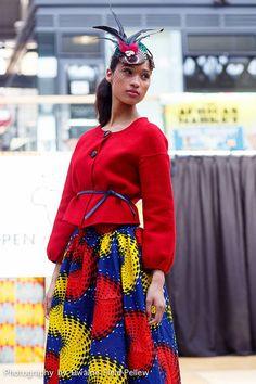 Love the colours. ~Latest African Fashion, African Prints, African fashion styles, African clothing, Nigerian style, Ghanaian fashion, African women dresses, African Bags, African shoes, Nigerian fashion, Ankara, Aso okè, Kenté, brocade. DK
