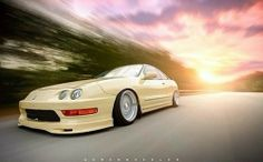 Honda , Acura , JDM