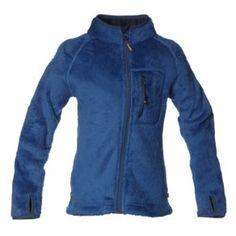 Ytterkläder - Isbjörn - Highloft Jacket