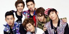 Timez, a Chinese Korean group. Korean Group, Musicals, Idol, Chinese, Guys, Sons, Boys, Musical Theatre, Chinese Language