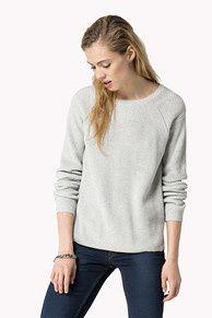 Knit Pullover, Knitting, Sweaters, Fashion, Moda, Tricot, Fashion Styles, Breien, Stricken