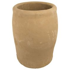 Buy Tandoor Clay Pot online from Spices of India - The UK's leading Indian Grocer. Free delivery on Tandoor Clay Pot (conditions apply).