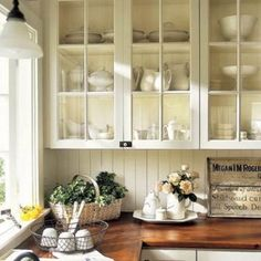 4 Mind Blowing Useful Tips: Counter Tops Diy Natural Stones Counter Tops Ideas  House.Country Counter Tops Butcher Block Countertops Butcher Block Counter  ...