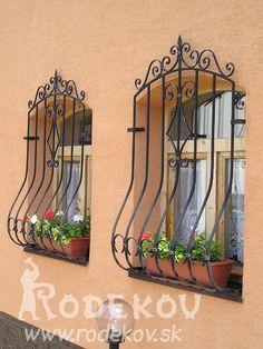 http://www.rodekov.sk/geschmiedete-gitter-slowakei-geschmiedete-gitter/017121236simpl9