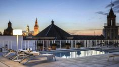 TOP10 RECOMMENDED HOTELS IN SEVILLE ANDALUCÍA SPAIN Hmm. 5 stars hotels Included :-) As Always Check 4 Deals on their Sites  https://t.co/beu5F01gdl . . #backpacking_daily #travelguide #TravelLife #2018 #RTW #vacation  #tour #traveltips #explore #hotels #Seville #Spain #Europe https://t.co/Jw8sabGydn