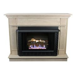 13 Best Vent Free Gas Fireplace Images Fake Fireplace Fireplace