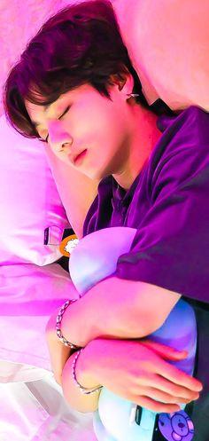 Foto Jungkook, Bts Taehyung, Foto Bts, Jungkook Selca, Jungkook Cute, Bts Bangtan Boy, Jung Kook, Jikook, Bts Aesthetic Pictures