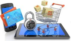 We bring you the collection of top 10 online shopping sites in India from where you will get tons of products and services. More details here: https://goo.gl/epcrwT