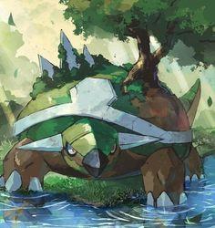 Fotos Do Pokemon, Gif Pokemon, Pokemon Pins, Pokemon Images, Pokemon Fan Art, Pokemon Pictures, Cool Pokemon, Pokemon Cards, Zoroark Pokemon