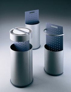 bilbao trash can - Google 검색