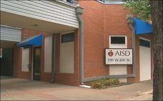 Austin Police to Implement Mass Surveillance of School Children - http://isbigbrotherwatchingyou.com/2014/02/28/nsa/austin-police-to-implement-mass-surveillance-of-school-children/