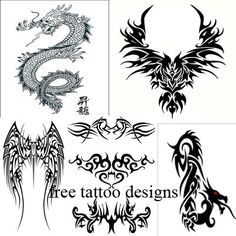 Tattoo Design Software | 7 Best Tattoo Design Software Images On Pinterest Picture Tattoos