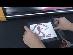 Monogram Car Window Decal Initials Car Window Decal Car Window - How to make car decals with cricut explore