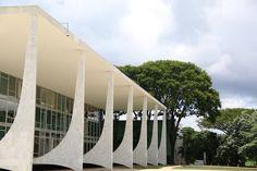 Brasília bônus 2 :)
