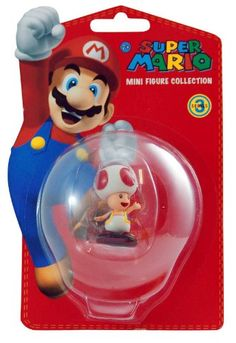 Glam up with Super Mario Bros. Beautiful set of Super Mario Kids Gifts for Birthday at PartyBell. Mario Toys, Mario Bros., Super Mario Brothers, Super Mario Bros, Yoshi, Luigi, Vinyl Figures, Action Figures, Caleb