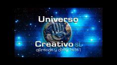 Universo Creativo Second Life