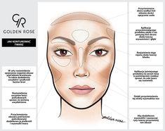 Read more about eye makeup and makeup products Deep Set Eyes Makeup, Natural Eye Makeup, Blue Eye Makeup, Lots Of Makeup, Makeup Tips, Hair Makeup, Makeup Ideas, Makeup Lessons, Makeup Products