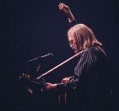 Tom Petty - Columbus, OH 06/07/17
