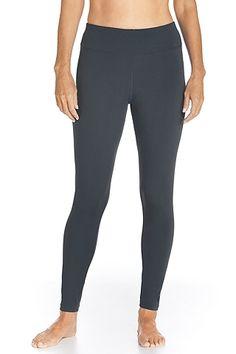 4ce503a943 Swim Tights - Shop Womens UPF Swimwear - Coolibar  Sun Protective Clothing  - Coolibar Uv