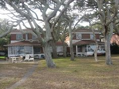 Cottage vacation rental in Jekyll Island from VRBO.com! #vacation #rental #travel #vrbo