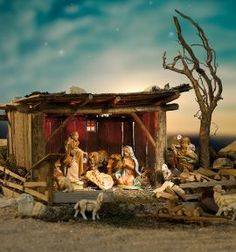 1 million+ Stunning Free Images to Use Anywhere Christmas Deco, Christmas Ornaments, Jesus Pictures, Jesus Pics, Diy Trend, Free To Use Images, High Quality Images, Terrarium, Cribs