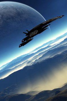 640-Mass-Effect-II-Normandy-l